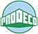 ProdecoPharma-collaborazione