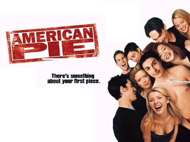 american pie 5 - photo #29