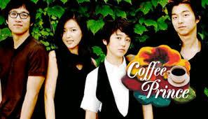 Coffee Prince – 27 November 2014