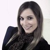 Dr.ª Rita de Carvalho