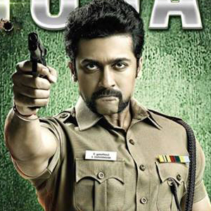Singam 2 Title Changed in hindi