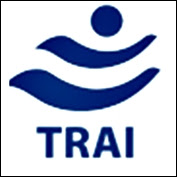 Telecom Regulatory Authority in India