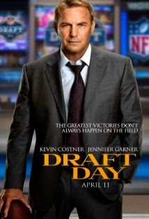 watch DRAFT DAY 2014 movie streaming online free watch movies streams free full video movies online