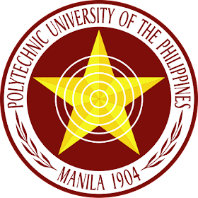 PUPCET results AY 2014-2015 are out online| Surnames R-Z