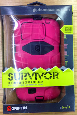 Griffin-Survivor-with-Belt-Clip-for-Samsung-Galaxy-S4