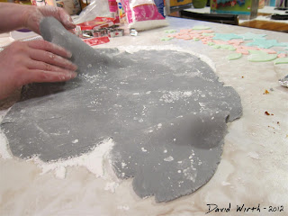 fondant frosting, cake covering, smooth, fancy cake, 