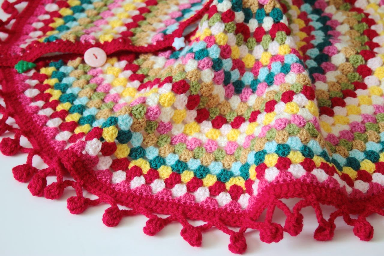 Free Crochet Tree Skirt Pattern Awesome Design Ideas