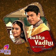http://itv55.blogspot.com/2015/06/balika-vadhu-9th-june-2015-full-episode.html
