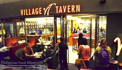 http://settingfootprint.blogspot.com/2014/11/village-taverns-first-branch-outside.html