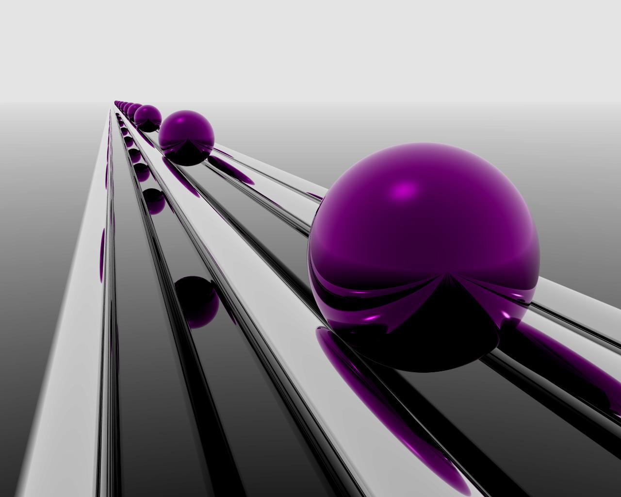 http://4.bp.blogspot.com/-u_Kvq7nDbFo/TzcAKWW7Q0I/AAAAAAAAFRY/3Mvn7Rfo1MA/s1600/purple%2Bwallpaper%2B19.jpg