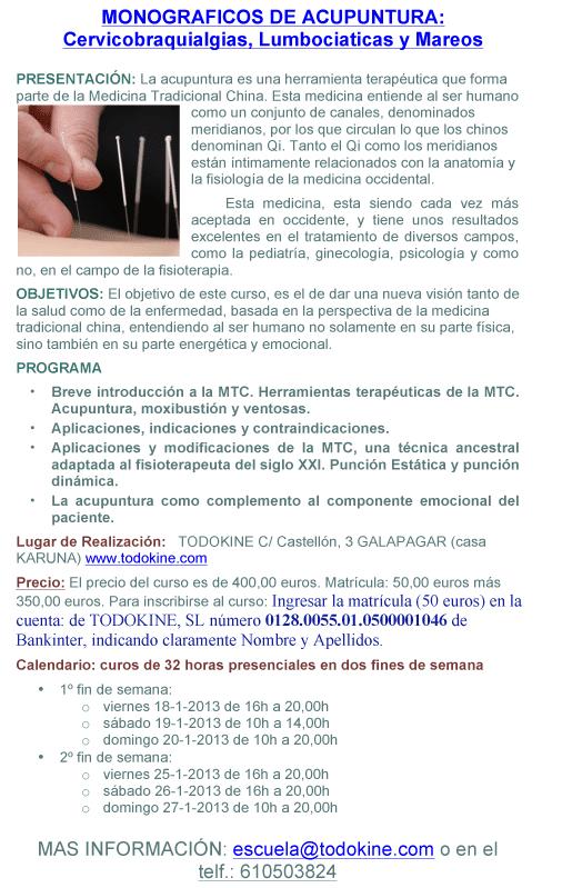 Atractivo Ternero Anatomía Muscular Mri Foto - Anatomía de Las ...