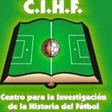 C.I.H.F.