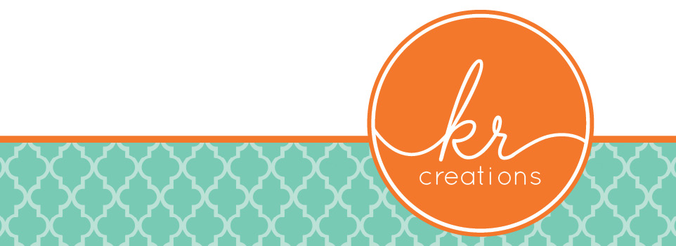 kr creations