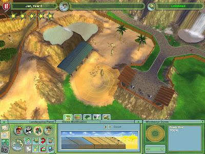 zoo tycoon 2 extinct animals free download full version