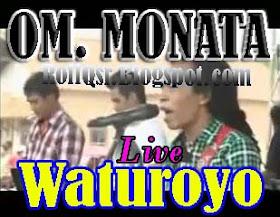 Monata+Live+Waturoyo.jpg