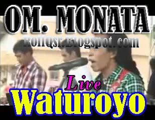 http://4.bp.blogspot.com/-u_OhDDhl1wk/UQKiveOxQLI/AAAAAAAAIeA/_NZjjUEtS7w/s200/Monata+Live+Waturoyo.jpg