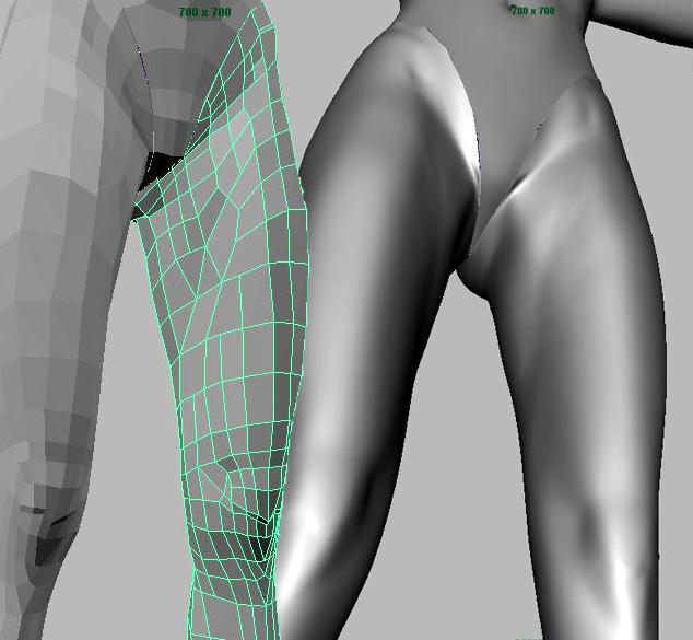 http://4.bp.blogspot.com/-u_P4dyhXfDU/Tlgi8leq_EI/AAAAAAAABWI/DYsBj7GjT9A/s1600/bodyscreen24.jpg