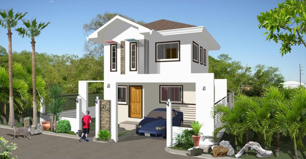 Real Estate Home DesignsReal Estate Home Designs House List Disign