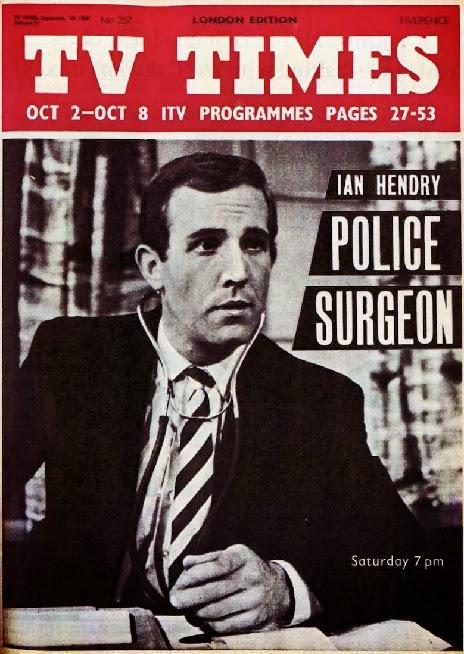 """Résultat de recherche d'images pour """"police surgeon 1960"""""""