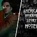 'AHS Hotel': Se estrena sneak peek oficial de la serie