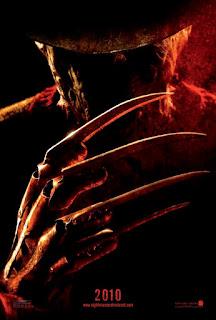 A Nightmare on Elm Street (2010) 1080p