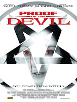 Proof of the Devil – Legendado