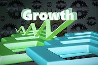 investasi menguntungkan, investasi emas, investasi saham, investasi jangka pendek, cara berinvestasi, investasi jangka panjang