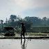 Tiap Desa Terima 750 Juta Pada Tahun 2015