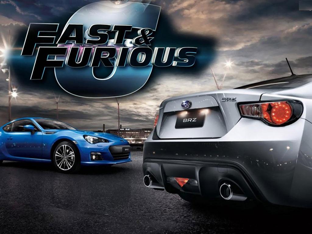 http://4.bp.blogspot.com/-u_VQ_HBc40A/UYCV2pD3W0I/AAAAAAAALKI/JyXFf8yQJQs/s1600/download-hd-wallpapers-of-fast-and-furious-6-1.jpg