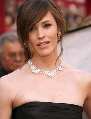 jennifer_garner_hot_wallpaper_sweetangelonly.com