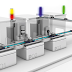 Balluff's New SmartLight: LED signal light with IO-Link