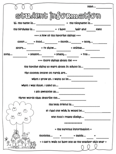 ... moreover Police Inspection Forms Template. on tree inventory worksheet