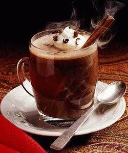 resep-minuman-kopi-coklat.jpg