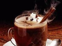 Spesial! Resep Minuman Kopi Coklat ala Rumahan