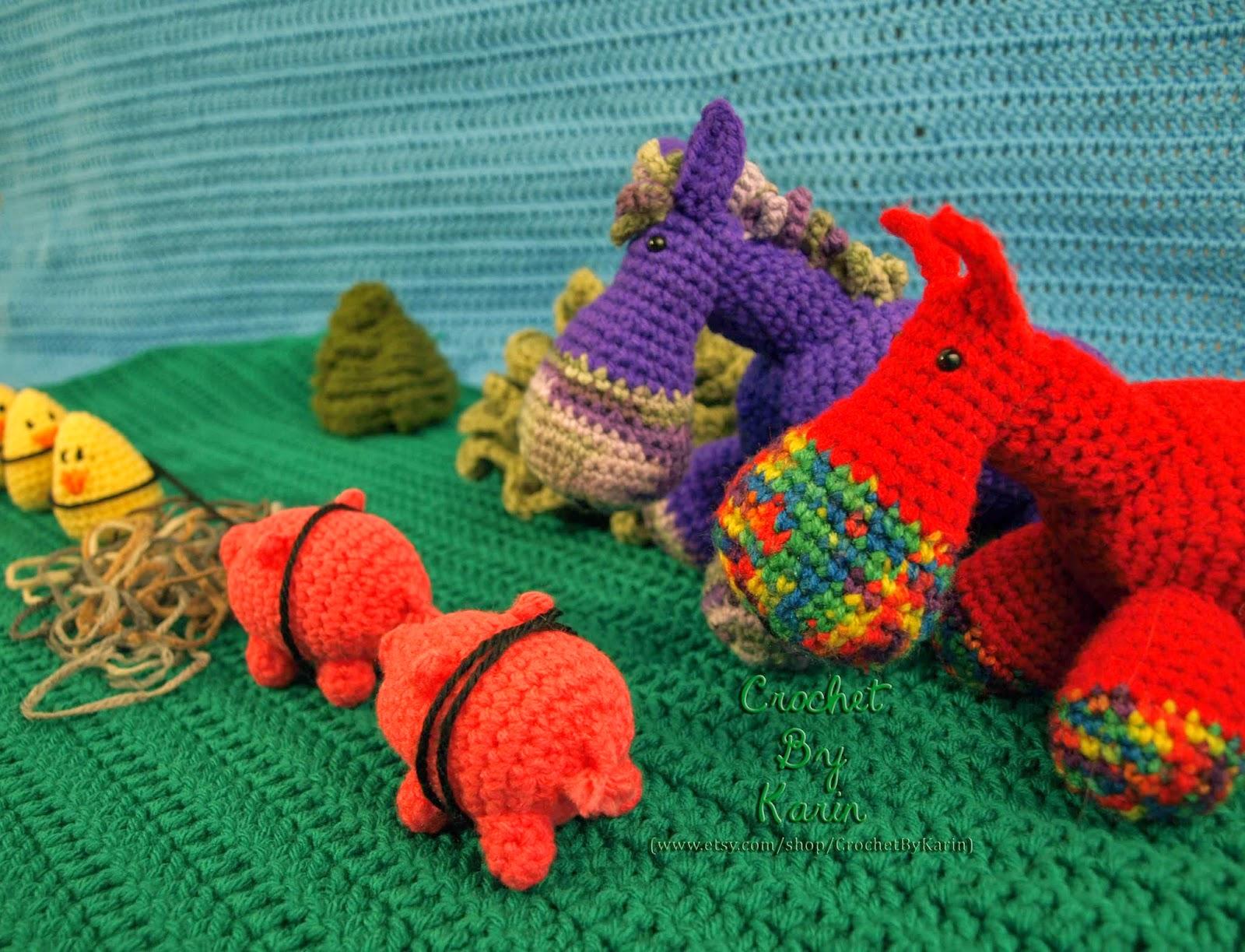 www.etsy.com/listing/128895477/crochet-baby-pig