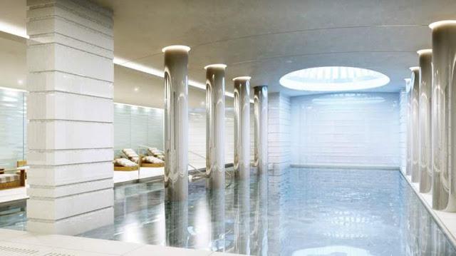 casas de lujo teniay&luxury