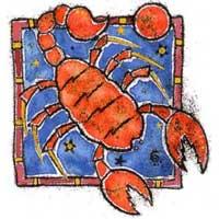 День Рождения 1 ноября знак зодиака Скорпион