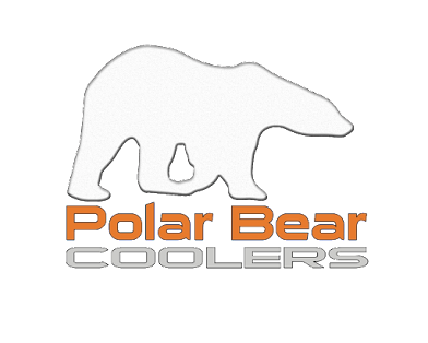 Polar Bear Coolers