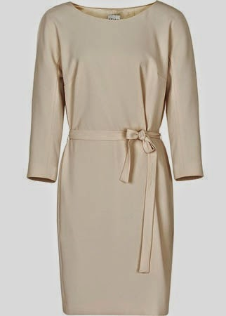Reiss belted dress 169 50 modelos populares de vestido das mulheres, criação de vestido das senhoras em 2015, senhoras vestidos de noite vestido de noite de moda 2015