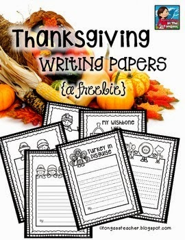 http://www.teacherspayteachers.com/Product/Thanksgiving-Writing-Papers-a-freebie-1567418