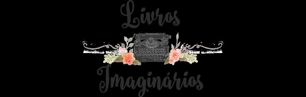 Livros Imaginarios