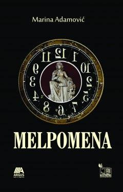 Melpomena
