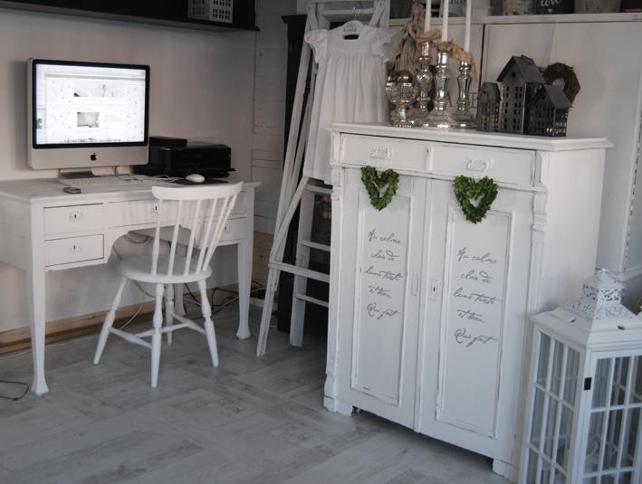 Soffbord Kista Säljes : Ljusa rum i dalarna möbler till salu