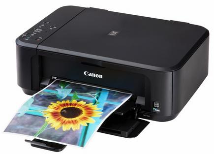 Canon Pixma Mg3520 Driver Download
