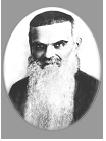 Cha Bề Trên Emile Kemlin (Văn)