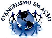 Evangelismo em Ação