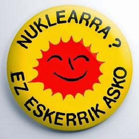 nuklearra, nuclear,