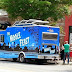 """Middle Feast"" Israeli food truck competing in Mobile this weekend"
