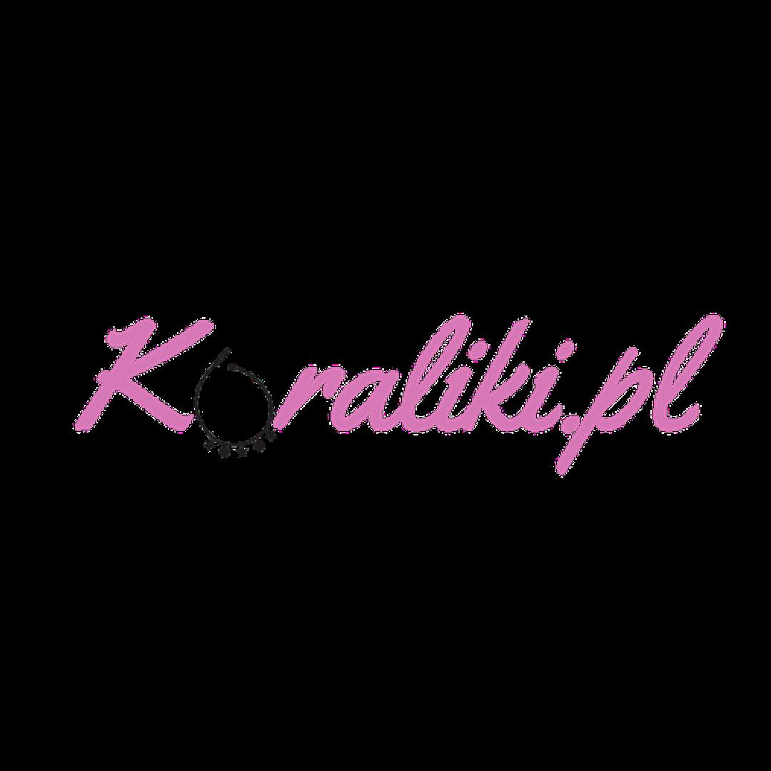 Koraliki.pl