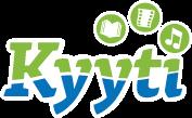 Kyyti.fi